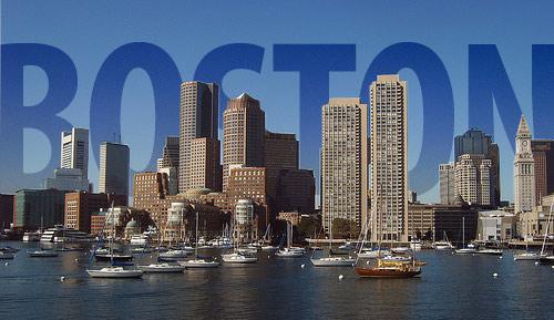 636006129636257724771958375_boston-skyline1