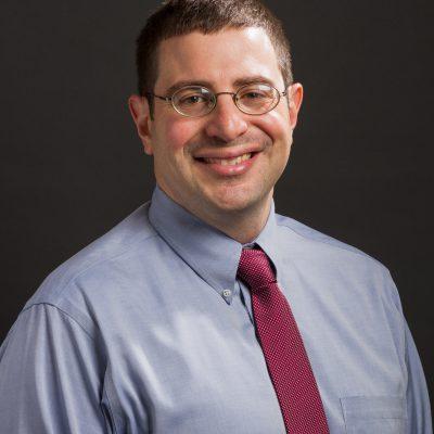 Robert Schonberger, MD, MHS