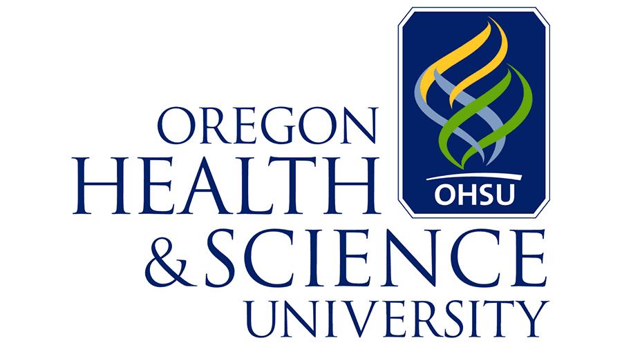 oregon-health-science-university-ohsu-vector-logo