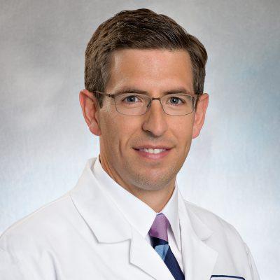 Brian Bateman, MD, MSc
