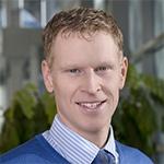 Jochen (Danny) D. Muehlschlegel, MD, MMSc