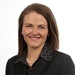 Jill Mhyre, MD