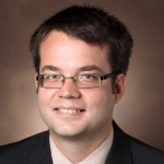 Jonathan Wanderer, MD
