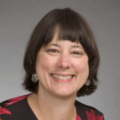 Karen Domino, MD