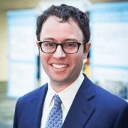 Mark Neuman, MD, MSc