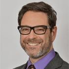 Michael Avidan, MBBCh, FCASA