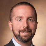 Robert Freundlich, MD, MS