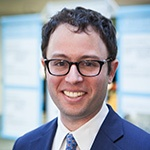 Mark Neuman, MD, MSc