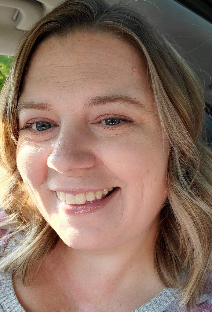 Jessica Wren, BSN